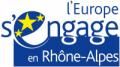 1 – L'europe