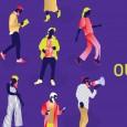 L'IUT 1 de Grenoble organise sa journée Portes Ouvertes le Samedi 2 février 2019 de 9 h 00 à 16 h 00. A cette occasion, les 3 sites géographiques de […]