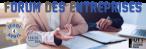 L'IUT 1 organise cette année la 6ème édition du forum des entreprises le Jeudi 04 Avril 2019 de 13h30 à 16h00 à l'IUT1 – 151 rue de la Papeterie – […]