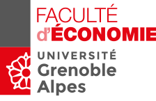 logo-faculte-economie
