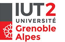 logo-iut2