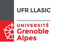 logo-ufr-llasic