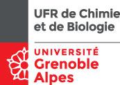 logo_UFR_Chimie-Biologie
