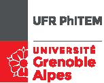 logo_UFR_PhITEM